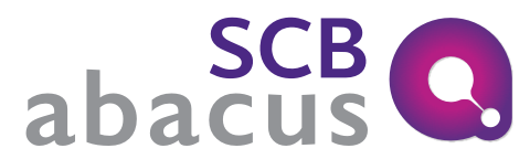 SCB abacus