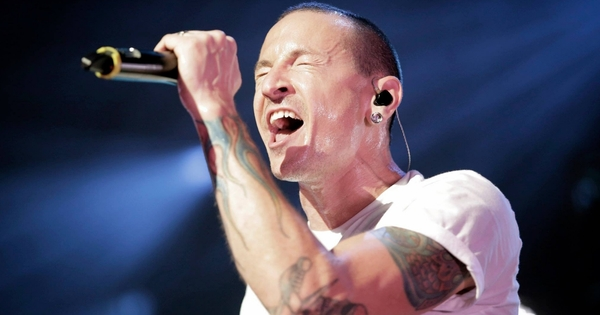Chester 1200630