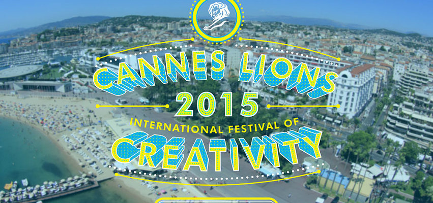 Cannes lions 2015 grand prix winners videos large