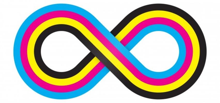 Infinity 636x363