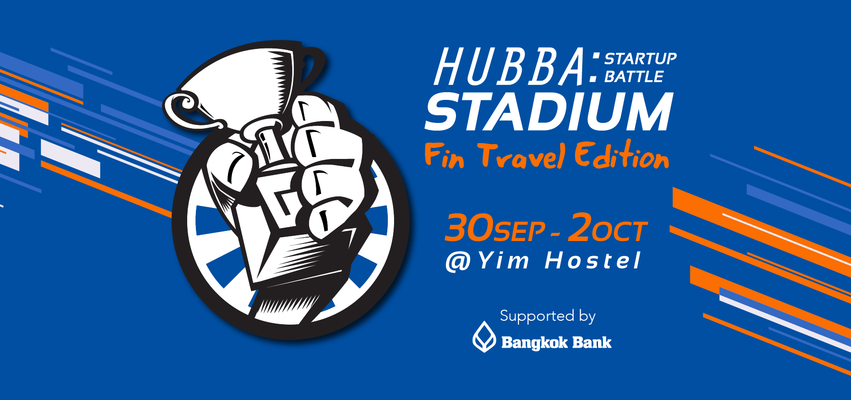 Hb stadium travel evpop