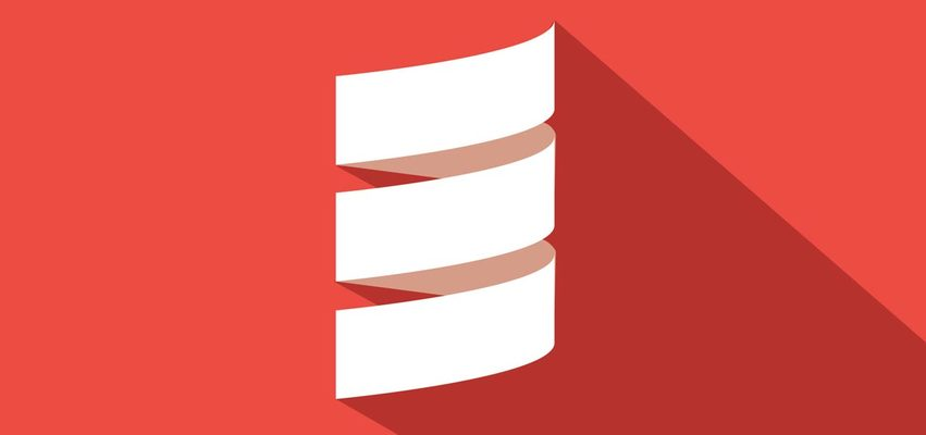 Functional programming with scala an intro top
