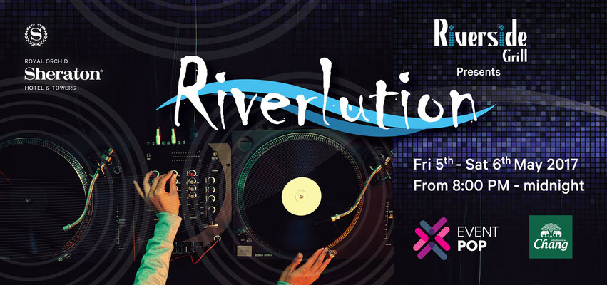 Riverlution   event pop ad 1702x800 may 5 6