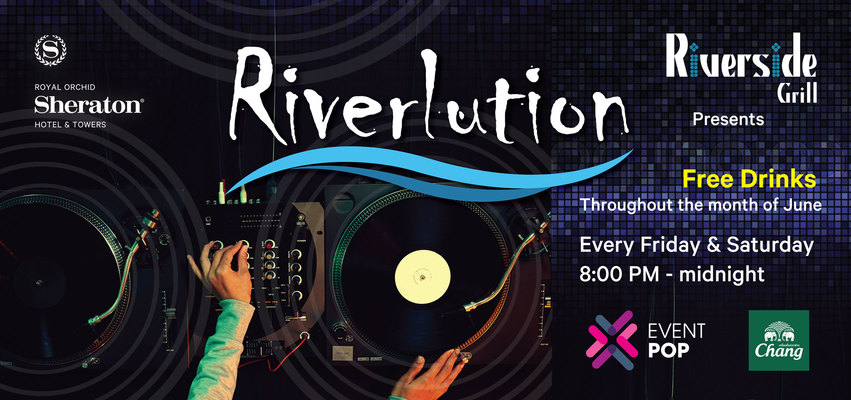 Riverlution   event pop ad 1702x800 june