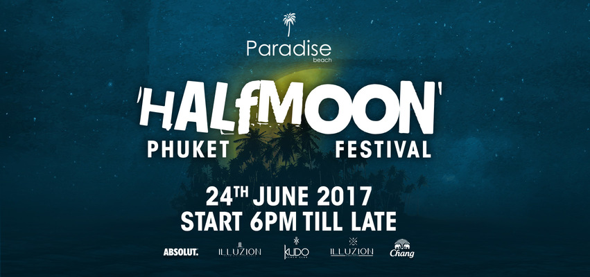 2017 06 24 halfmoon for website