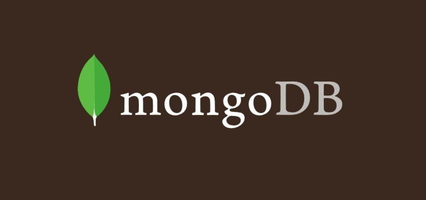 Mongodb a