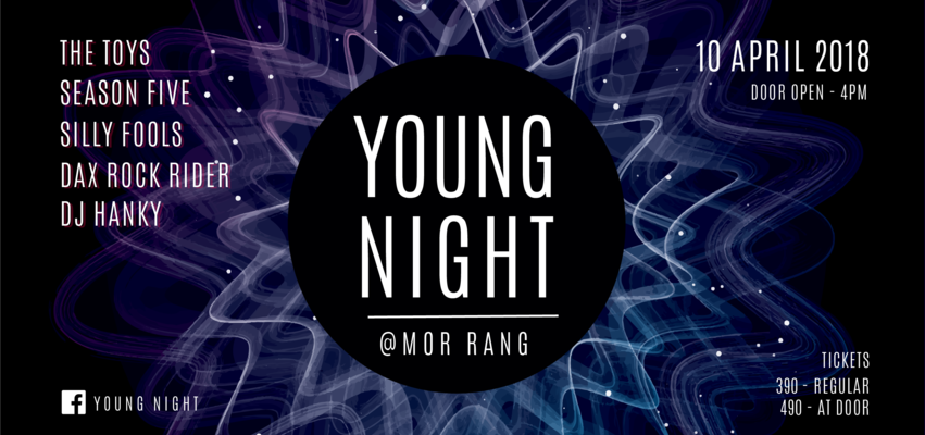 Young night cover 02 02