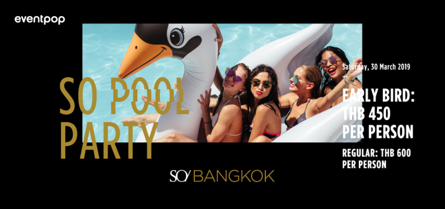 So pool party mar 2019 01