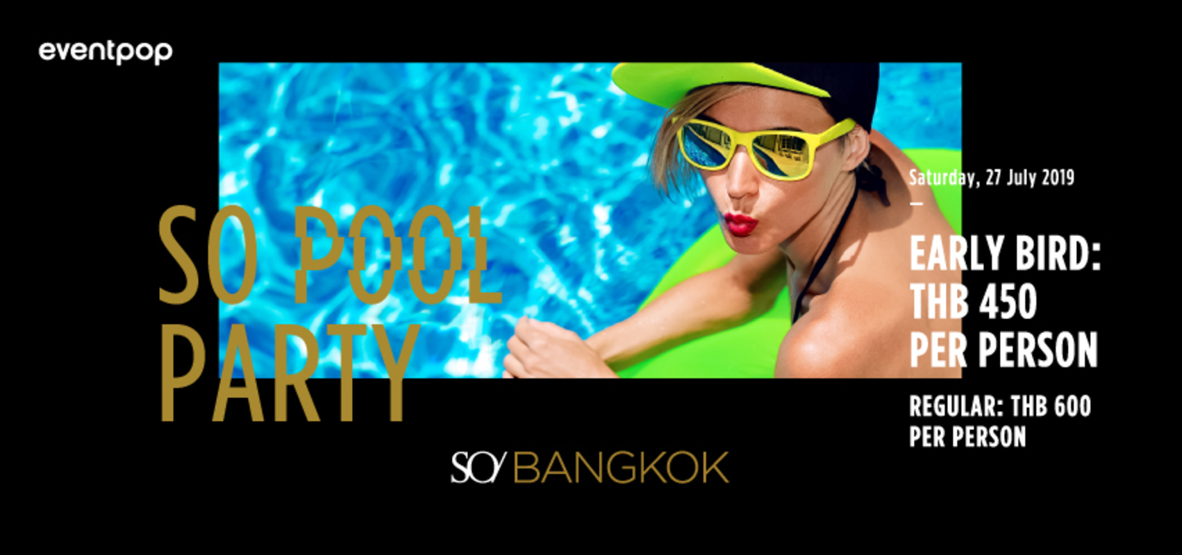 So pool party july 2019 01