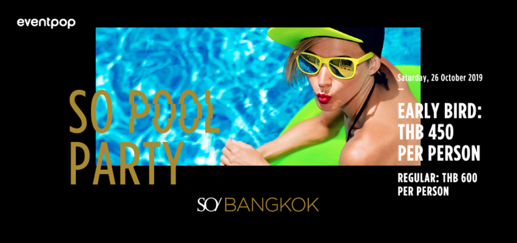 So pool party oct 2019 01
