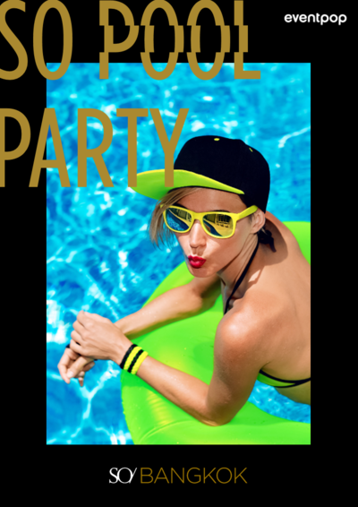So pool party july 2019 02   copy.jpg