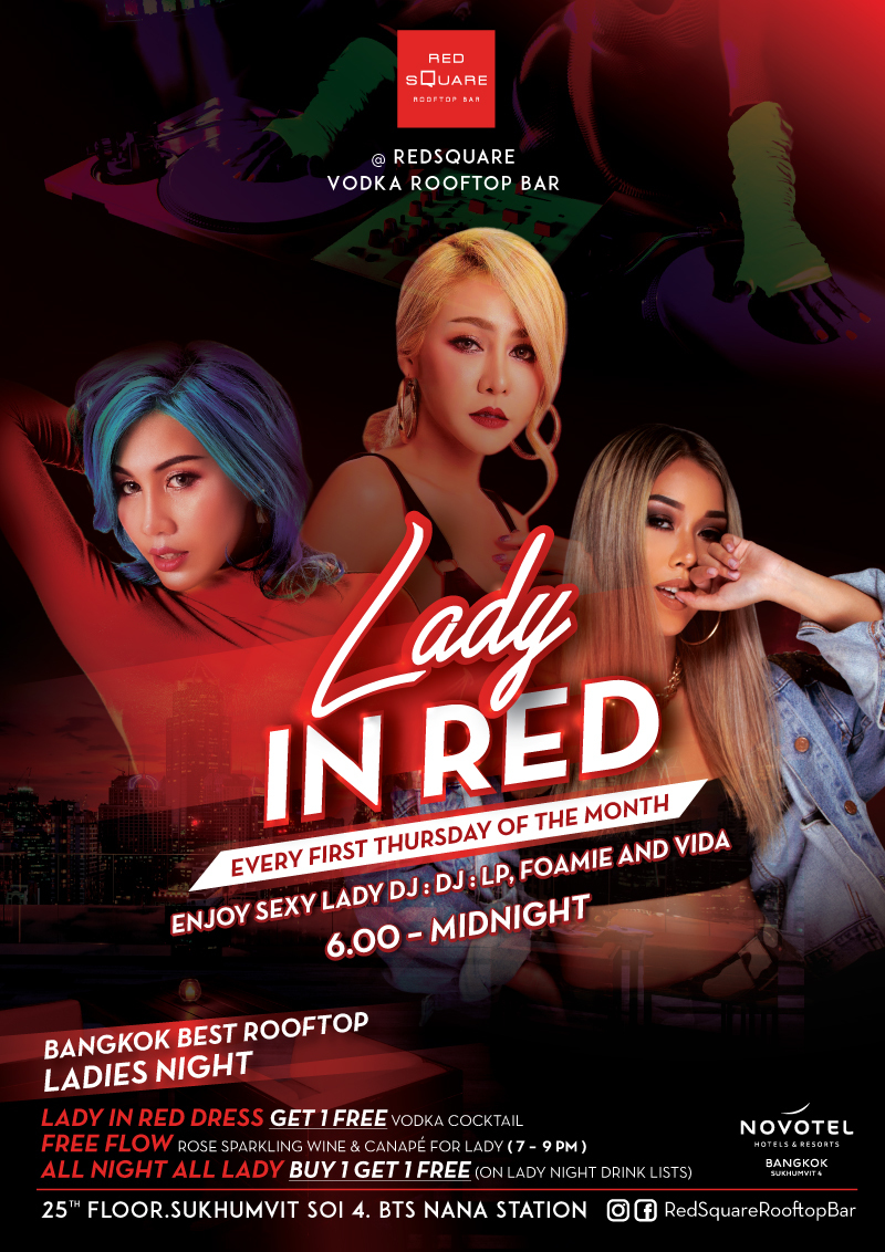 Mi3 2019 08 08 lady in red eventpop w800x1132px