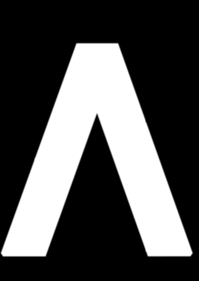 Adaptivity capital logo
