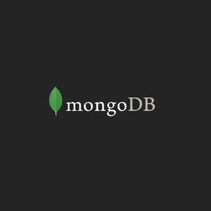 Mongodb b