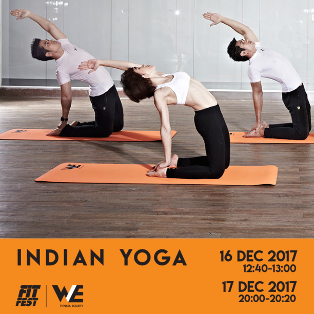 Indian yoga class register 03