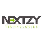 Logo nextzy square