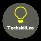 Techskill
