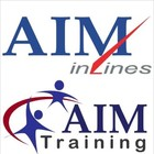 Logo aim group %28mobile%29