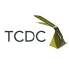 Tcdc logo2