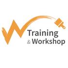 Ywc training