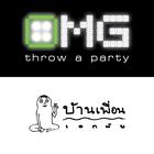 Logo organizer 01