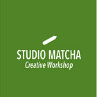 Studio matcha fb cover3