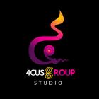 4cusgrouplogo