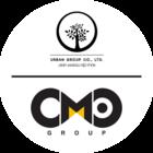 Aw organizer logo 01