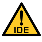 Ide triangle %281%29
