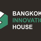 Bangkok innovation house black 3