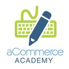 Acomm academy sq 1
