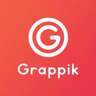 Logo grappik