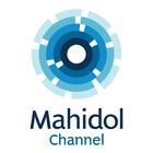 Organizer mahidol 512 512