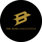 The boss assso 512x512px