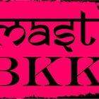 Mastibkk   logo
