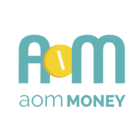 Aommoney logo %281%29