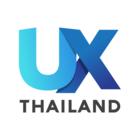 Uxth logo social 2