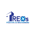 T rexs logo