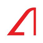 Aipen square3