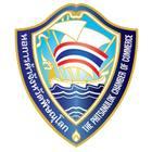 Plkcoc logo