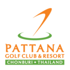 Logo pattana 01