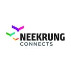 New logo neekrung