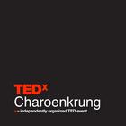Tedxcharoenkrung logo