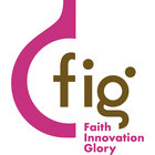 Final fig logo 02