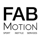 Fabmotion beautriumrun eventpop company