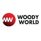 Woody world logo 512x512 01