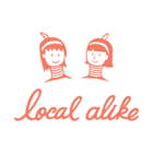La logo oct2015