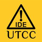 Ide logo eventpop