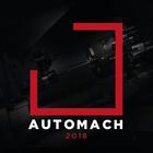 Automachprofile