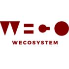 Weco square